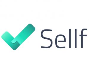 Sellf Reviews