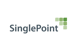 SinglePoint Payroll Reviews