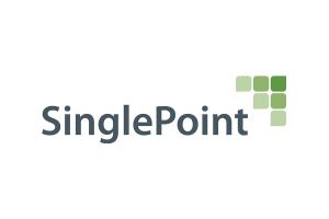 Singlepoint Payroll User Reviews, Pricing & Popular Alternatives