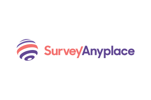Survey Anyplace User Reviews & Pricing