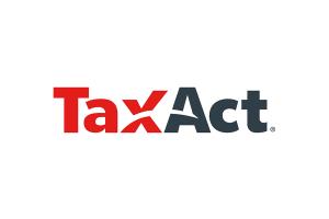 TaxAct Reviews
