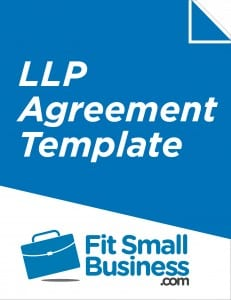 LLP Agreement