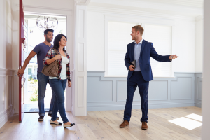 Top 21 Ways to Find a Realtor from the Pros