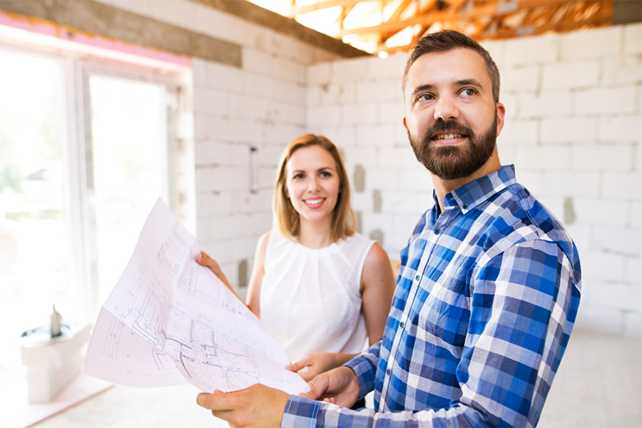 Top 25 Expert Tips to Keep Neighbors Happy During Construction