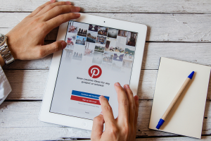 Top 25 Pinterest Real Estate Marketing Tips from the Pros