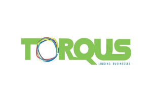 Torqus POS User Reviews and Pricing