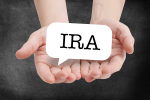 Traditional IRA: Rules, Contribution Limits & Deadlines