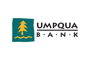 Umpqua Bank Reviews: Business Checking Fees, Rates & More