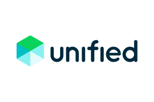 Unified User Reviews, Pricing & Popular Alternatives