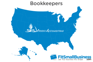Viridis Accounting, LLC Reviews & Services