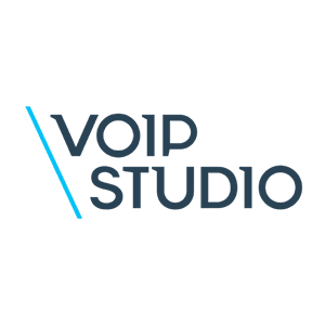 VoIPStudio reviews