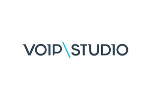 VoIPStudio Reviews