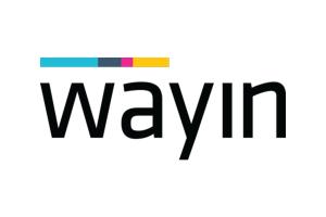 Wayin reviews