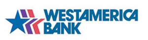 Westamerica Bank Reviews: Business Checking Fees, Rates & More