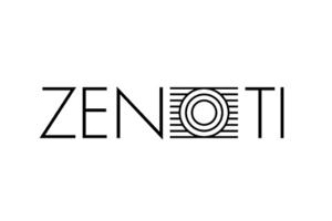 Zenoti reviews
