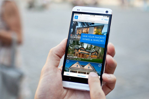 How to Market Your Listings on Zillow in 5 Steps