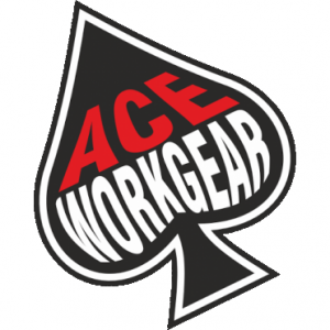 ace workgear logo