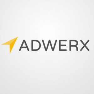 Adwerx - find a real estate agent - Tips from the pros