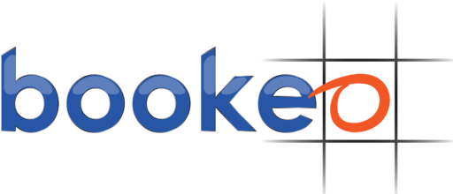 Bookeo Appointment Scheduling Software