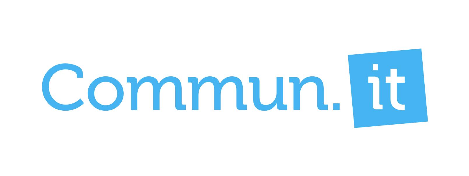 commun.it reviews