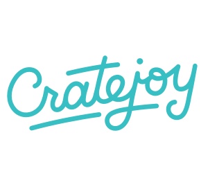 cratejoy fashion marketing ideas tips from the pros