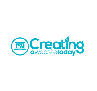 creating a website today logo