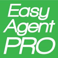 easyagentpro Pinterest Real Estate - tips from the pros