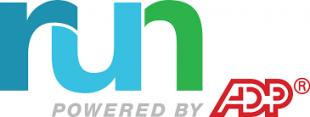 ADP RUN Reviews