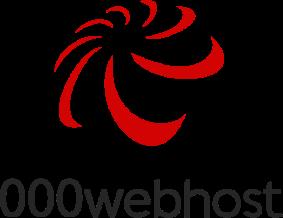 000webhost Reviews