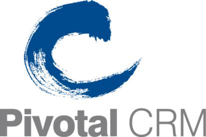 Pivotal CRM Reviews
