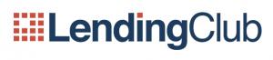 LendingClub Investment Reviews