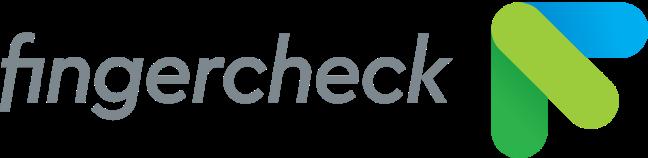 Fingercheck Reviews