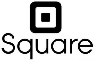 Square Register Reviews