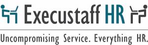 Execustaff HR Reviews