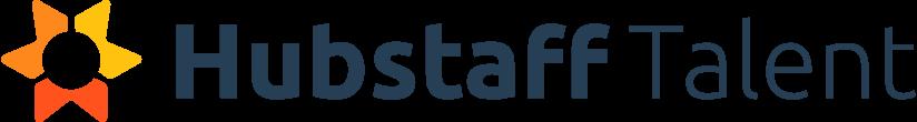 hubstaff talent free job posting sites