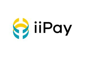 iiPay User Reviews, Pricing & Popular Alternatives