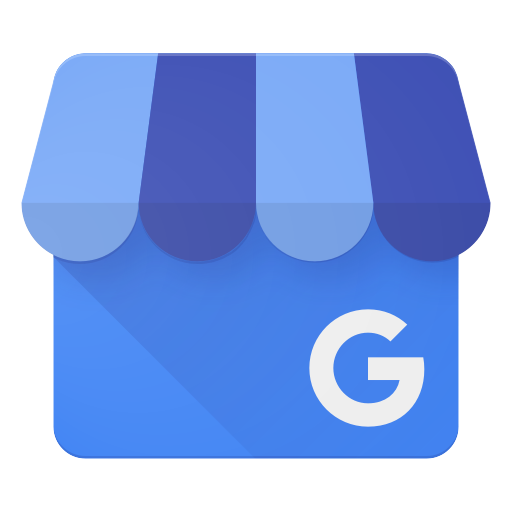 google my business best social media for business