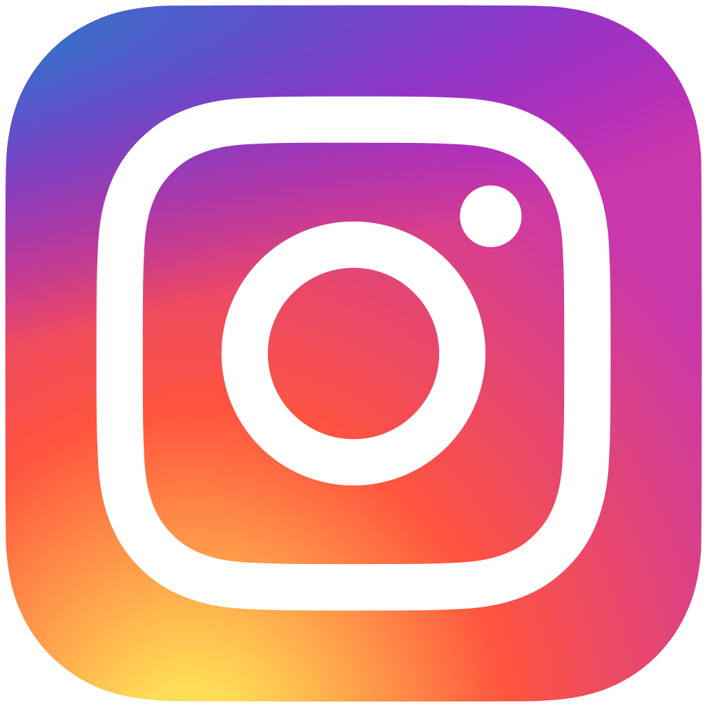 instagram - sales prospecting tools