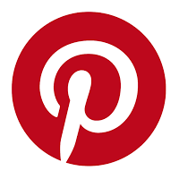 pinterest best social media for business
