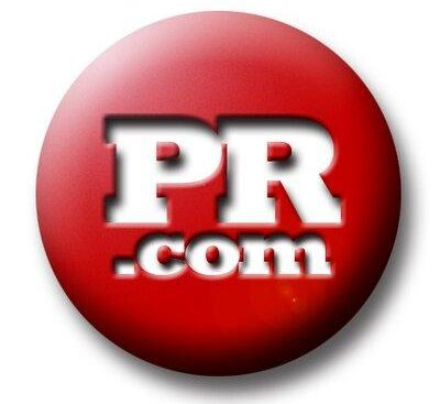 pr.com free press release distribution