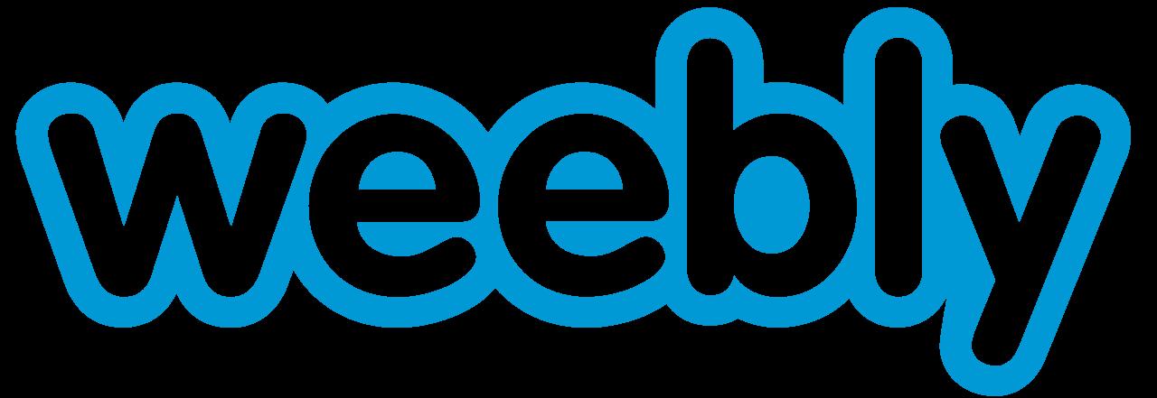 weebly best free web hosting