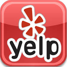 yelp best social media for business