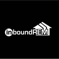inboundREM Pinterest Real Estate - tips from the pros