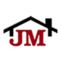 JM Roofing and Siding keep neighbors happy during construction - Tips from the pros