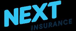 Next Insurance - best small business insurance