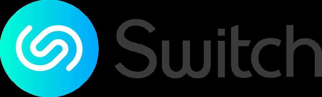 switch free job posting sites