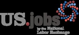 us jobs free job posting sites
