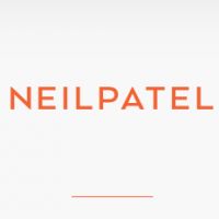 NeilPatel - Product Marketing Strategy - Tips from the pros