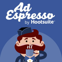 Ad Espresso - Product Marketing Strategy - Tips from the pros