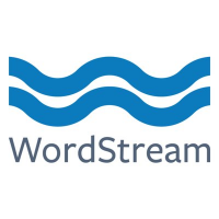 Word Stream - Product Marketing Strategy - Tips from the pros